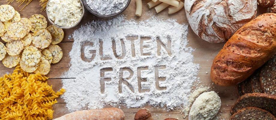 Continua en aumento el consumo de productos libres de gluten ...
