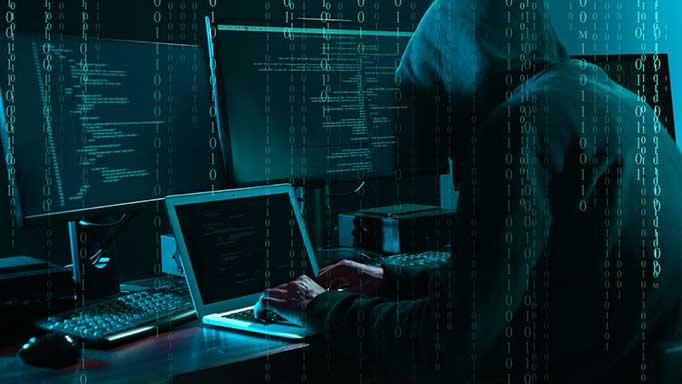 Aumentan ciberataques