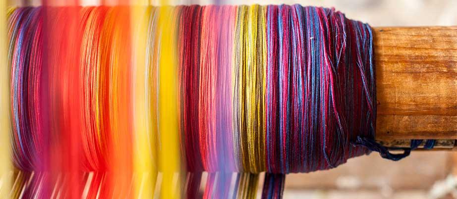 Materiales Textiles
