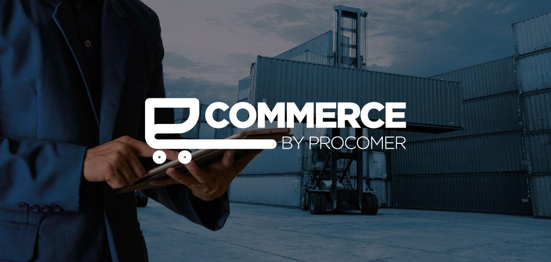 Bg.-e-commerce - copia