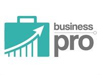 Businesspro