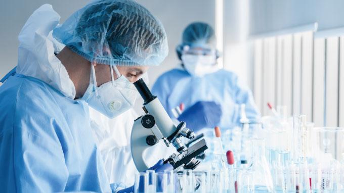 biotecnologia-Farmacia