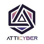 logo atti cyber