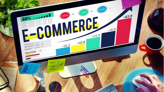comercio electrónico se dinamiza en LATAM